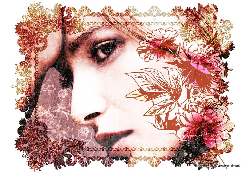 lady_flower.jpg