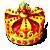 無冠の皇帝