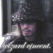 wizard vincent.